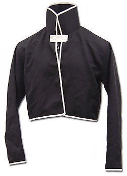 FullMetal Alchemist Costume - Ed's Jacket (L)