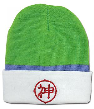 Dragon Ball Z Beanie - Kami Color Scheme