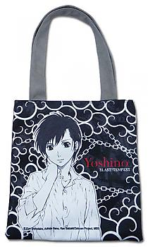 Blast of Tempest Tote Bag - Yoshino