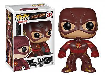 Flash TV POP! Vinyl Figure - The Flash