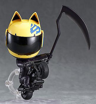 DuRaRaRa!! X2 Nendoroid - Celtry