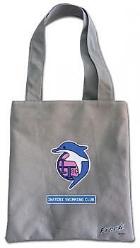 Free! Tote Bag - Iwatobi ES SC