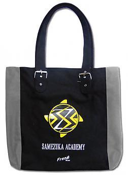 Free! Tote Bag - Samesuka Academy