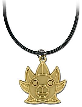 One Piece Necklace - Sunny