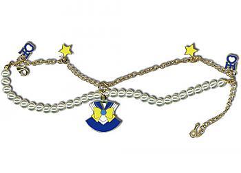 Sailor Moon Bracelet - Sailor Uranus Costume