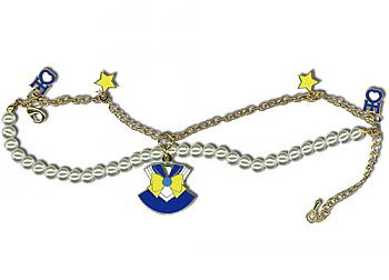 Sailor Moon Bracelet - Sailor Uranus Costume
