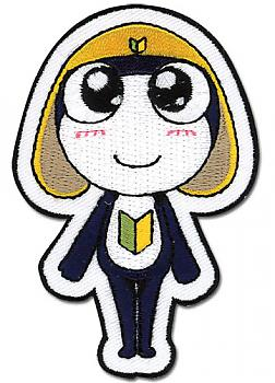 Sgt. Frog Patch - Tamama