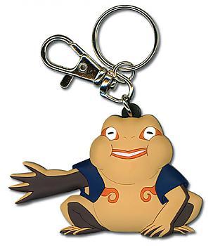 Naruto Key Chain - Gamatasu