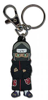 Naruto Shippuden Key Chain - Chibi Kakuzu