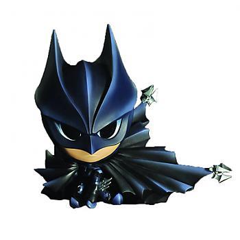Batman Static Arts Mini Figure - Batman
