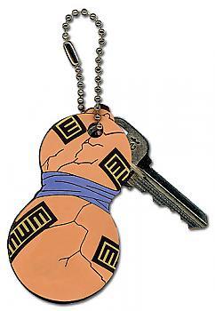 Naruto Shippuden Key Cover - Gaara Gourd