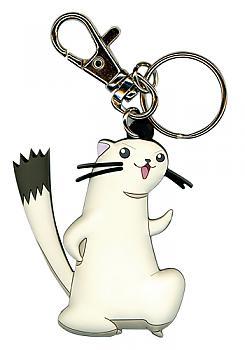 Negima Key Chain - Camomile