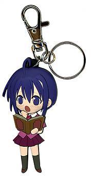 Negima Key Chain - Nodoka