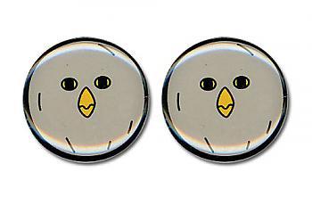 Free! Earrings - Iwatobi Chan