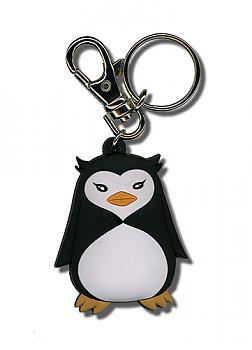 Penguindrum Key Chain - Esmerelda