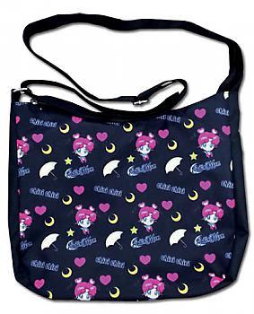 Sailor Moon Messenger Bag - Chibimoon