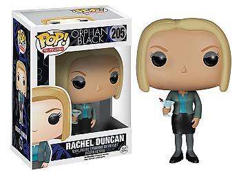 Orphan Black POP! Vinyl Figure - Rachel Duncan