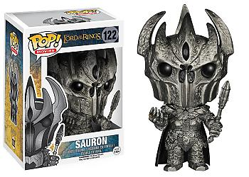 Lord of the Rings POP! Vinyl Figure - Sauron
