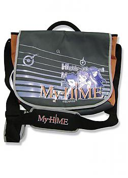 My-Hime Bag - HiME Girls