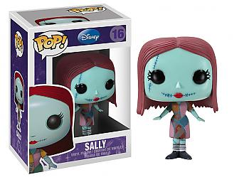 Nightmare Before Christmas POP! Vinyl Figure - Sally POP Vinyl Figure (Disney)