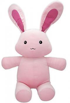 Ouran High School Host Club Plush - BunBun Rabbit