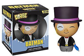 Batman Dorbz Vinyl Figure - Penguin