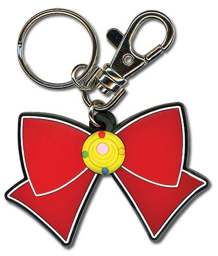 Sailor Moon Key Chain