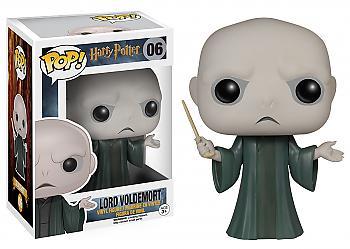 Harry Potter POP! Vinyl Figure - Voldemort