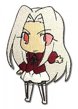 Fate/Zero Patch - Irisviel