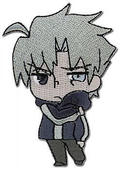 Fate/Zero Patch - Kariya