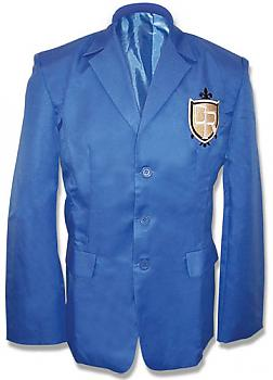 Ouran High School Host Club Costume - School Jack (XL)