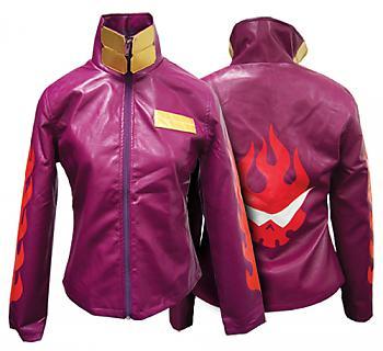 Gurren Lagann Costume - Yoko Jacket (M)