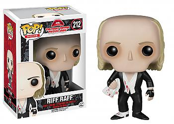 Rocky Horror Picture Show POP! Vinyl Figure - Riff Raff