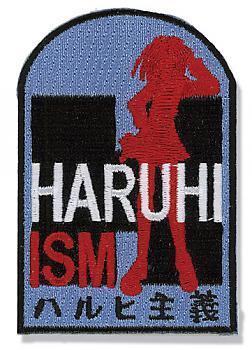 Haruhi Patch - Haruhism