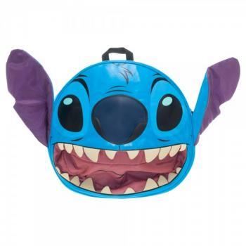 Lilo & Stitch Backpack - Stitch Head (Disney)