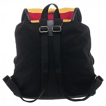 Harry Potter Backpack - Hogwarts Knapsack