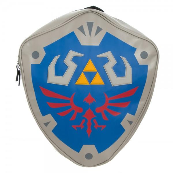 Zelda Backpack - Hylian Shield (Skyward Sword)  Archonia US 508ba159ab7b