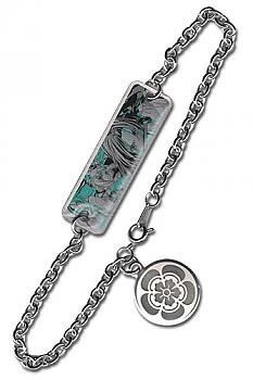 Ambition of Oda Nobuna Bracelet - Group