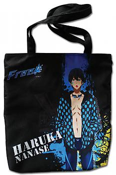 Free! Tote Bag - Haruka