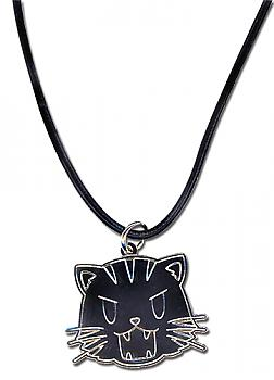 ToraDora! Necklace - Tenori Tiger