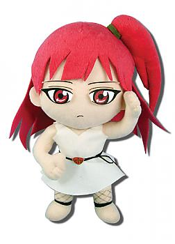 Magi The Labyrinth of Magic 8'' Plush - Morgina