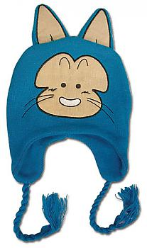 Dragon Ball Z Beanie - Puar Knitted Cap