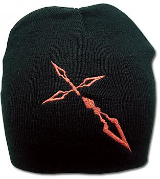 Fate/Zero Beanie - Command Seal