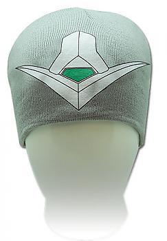Gundam 00 Beanie - Exia GN-001