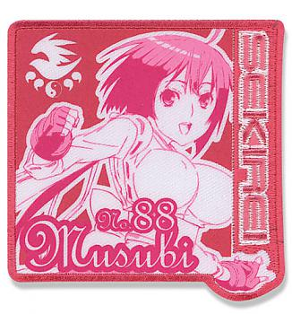 Sekirei Patch - Musubi