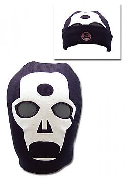 Naruto Shippuden Beanie - Hidan Ski Mask