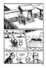 Samurai Executioner Omnibus Manga Vol.   3