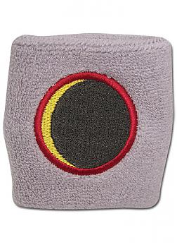 Strike Witches Sweatband - Yoshika Symbol