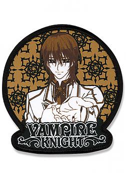 Vampire Knight Patch - Kaname