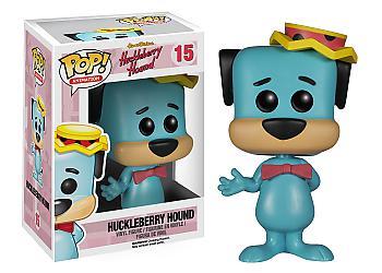 Huckleberry Hound POP! Vinyl Figure - Huckleberry Hound (Hanna-Barbera)
